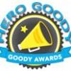 Hero Goody