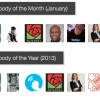 Goody Awards Launches Voting for Social Good Awards during CES 2013
