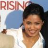 Goody Awards and USC Annenberg host Girl Rising Screening 4/18/13