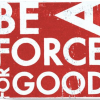 Goody Awards announces Force for Good Campaign