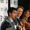Joe Jonas, Ian Somerhalder, Tammy Rosecrans win Goody Awards of the Month Nov 2013
