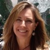Net Impact Los Angeles Chapter Recognizes Gayle Northrop