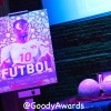 Goody Awards kicks off WorldCup4Good Campaign with Special Awards