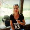 ISF Surrey Member Carla McCarron honored with Hero Goody Award