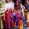 4 Videos from His Holiness Dalai Lama 80th Birthday Celebration