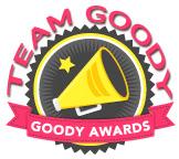 Team Goody
