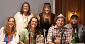 DH_ComedyGivesBack_Panel
