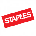 Staples_Logo