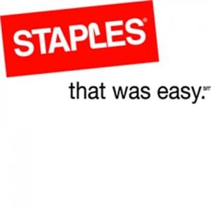 Staples_Logo2