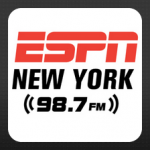Goody Awards on ESPN Radio about World Cup 4 Good Campaign 2014