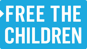 Free_The_Children_Logo