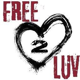 Free2LUV