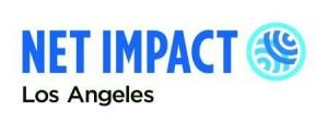 NetImpactLA_Logo