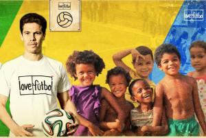 love.futbol-campaign1