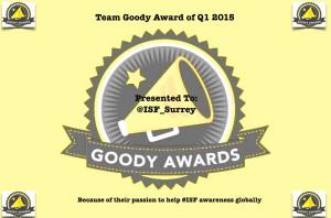Q12015_GoodyAwards_TeamGoody_ISFSurrey.002