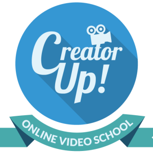 CreatorUp wins EduGoodyLA Award for Q4 2015