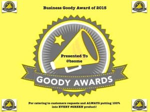 GoodAwards_Certificate_BusinessGoody_YR_2015.001