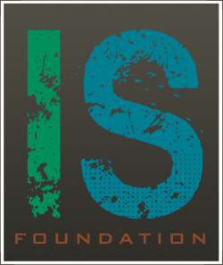 Ian Somerhalder Foundation (ISF) wins Team Goody Award Q4 2015