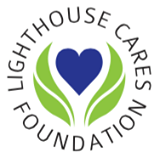 Lighthouse Cares Foundation wins 2nd Place in givn #SparkTheGood Contest