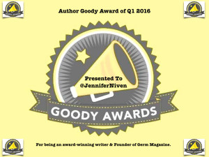 GoodAwards_Certificate_AuthorGoody_Q1_2016.001
