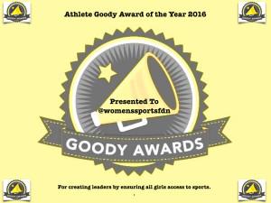 GoodAwards_Certificate_AlthleteGoody_Yearv22016womens
